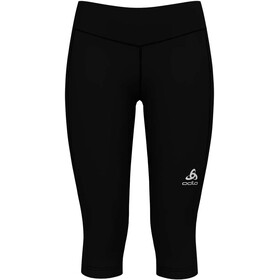 Odlo BL Core Light 3/4 Bottom Pants Damen black